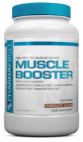 pharmafirst_muscle_booster