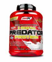 predator_protein_2000g_1152_l