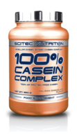 scitec_100_casein_complex