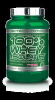 scitec_100_whey_isolate