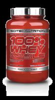 scitec_100_whey_protein_pro_ls
