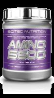 scitec_amino_5600