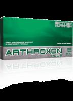 scitec_arthroxon_plus