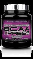 scitec_bcaa_x-press_flavored