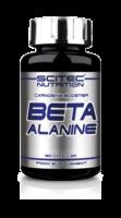 scitec_beta_alanine_caps