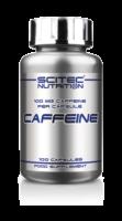 scitec_caffeine