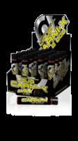 scitec_carni-x_liquid_2000