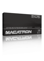scitec_macatron