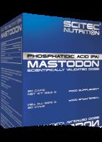 scitec_mastodon
