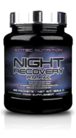 scitec_night_recovery